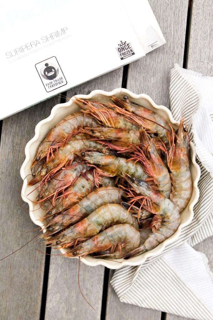 Shrimp Potato Tacos-1