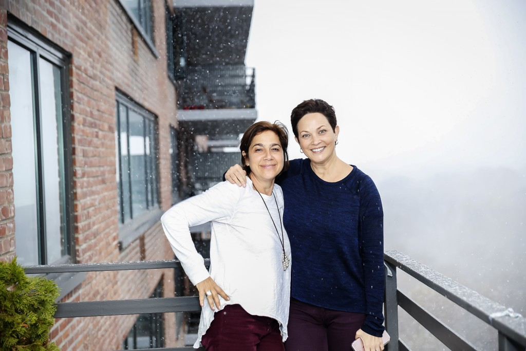 Randi_Baird_Ellie_Krieger_Whole_In_One