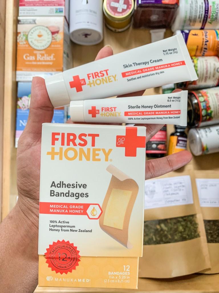 Holistic Medicine Cabinet-11