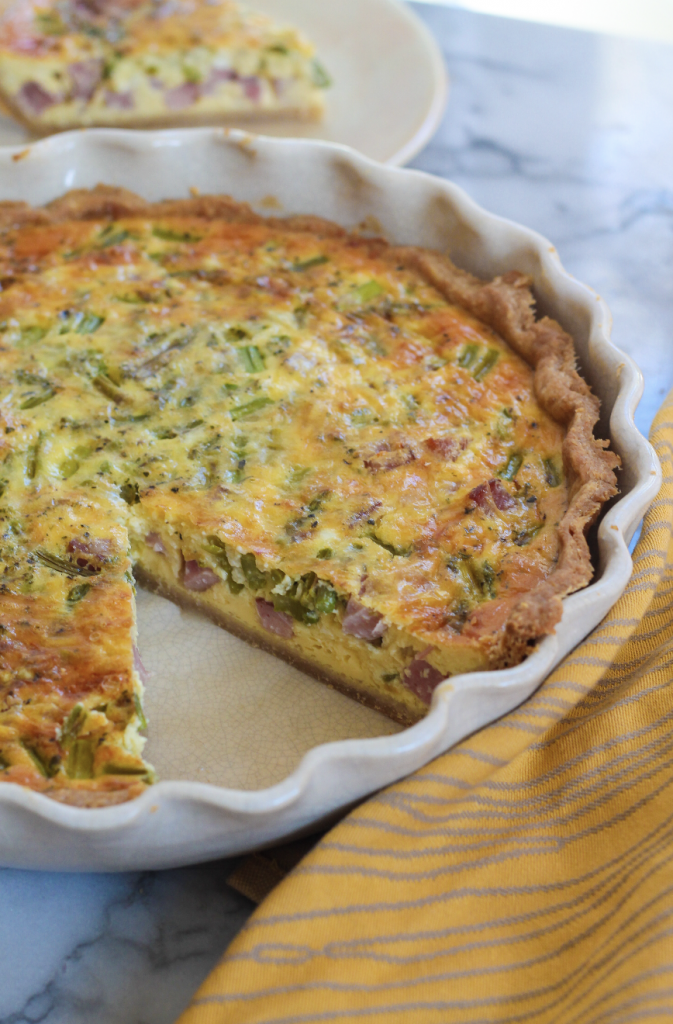 Spring Quiche-03-21 at 8.58.43 PM