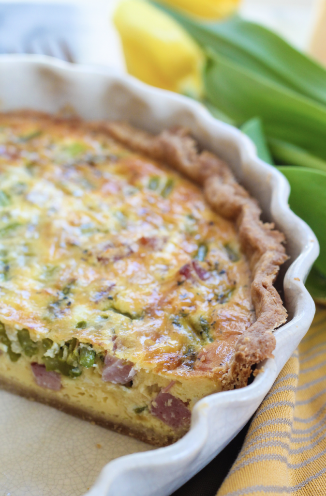 Spring Quiche-03-21 at 8.58.54 PM