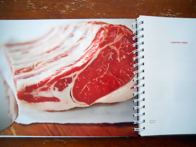 Cookbooks The Art Of Beef Cutting moreover 31454897371904937 also Deli Meat Deli also Krutinine additionally Cold Buffets With Brooklyn Caterers. on brisket cold cuts